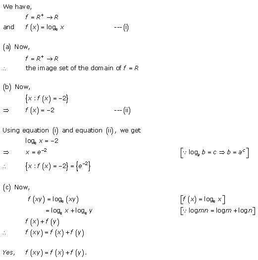 RD-Sharma-Class-11-Solutions-Chapter-3-functions-Ex-3.1-q7