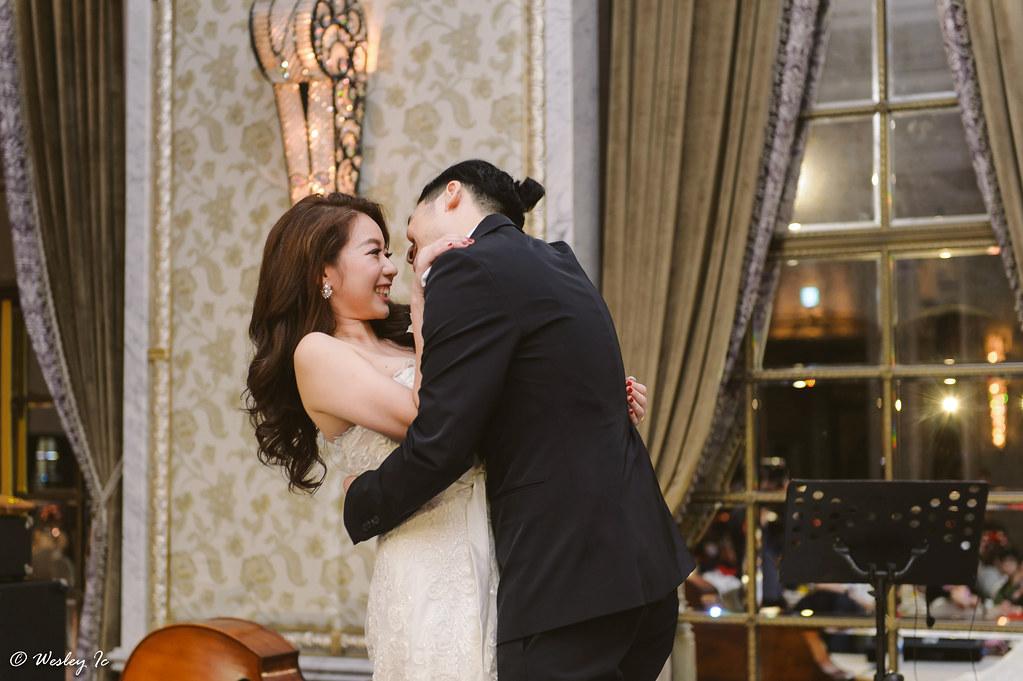 """""""婚攝,台北文華東方婚攝,婚攝wesley,婚禮紀錄,婚禮攝影""""'LOVE22587'"""