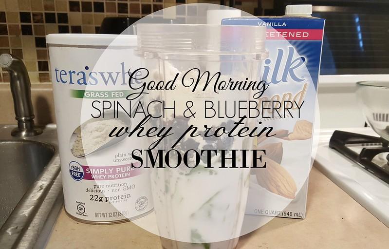 spinach-blueberrysmoothieimg