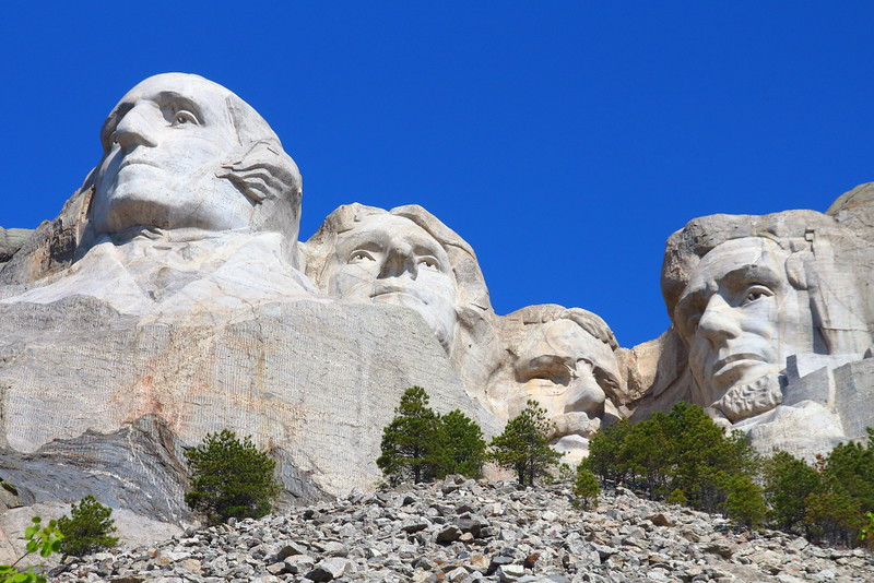 IMG_0463 Mount Rushmore National Memorial