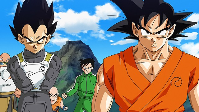 dragon-ball-z-revival-of-f