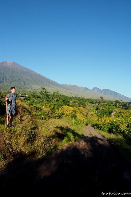 Mt_Rinjani (31)