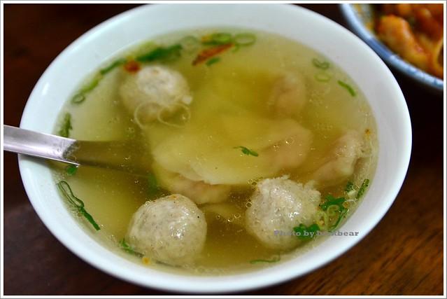 南陽香辣麵-宜蘭羅東麵食004-DSC_4654