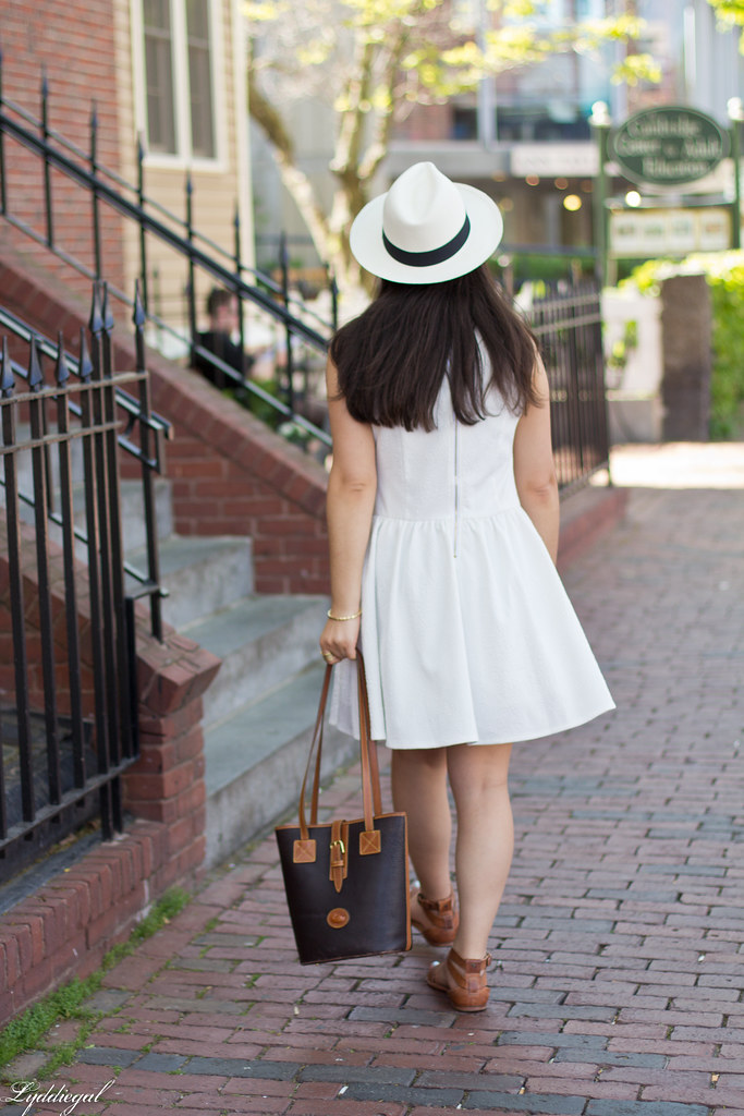 little white dress, panama hat, leather tote-10.jpg