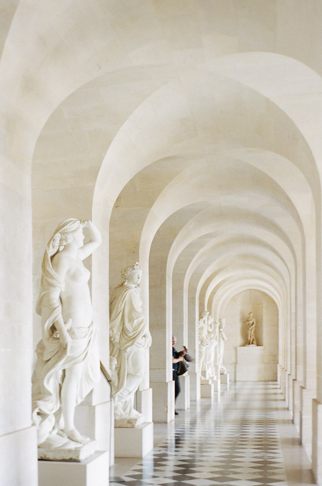 the palace of versailles-6