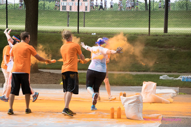 2015 Indy Color Run 042