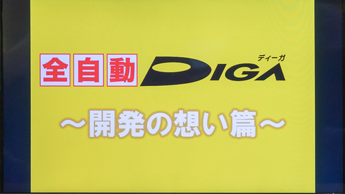 DSC08674.jpg