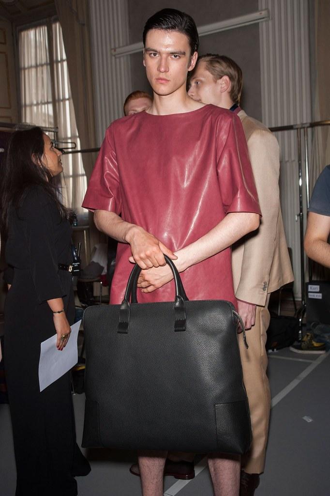 SS16 Milan Corneliani274_Vlad Blagorodnov(fashionising.com)