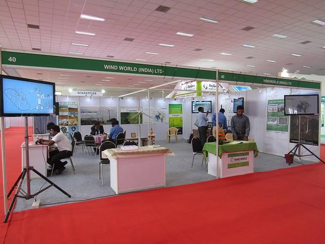 R-Coimbatore-2015-Wind-Energy-Exhibition-World-Wind-India