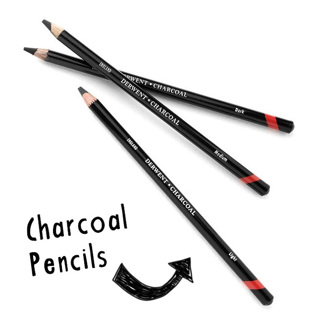 derwent-charcoal-pencils2