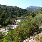 Sentier de Ponti di Marionu