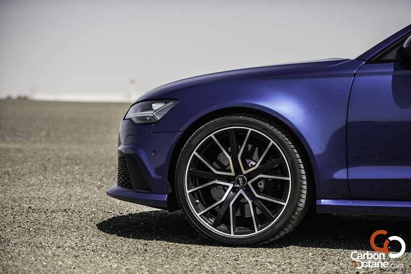 2016_audi_rs6_performance_carbonoctane_8
