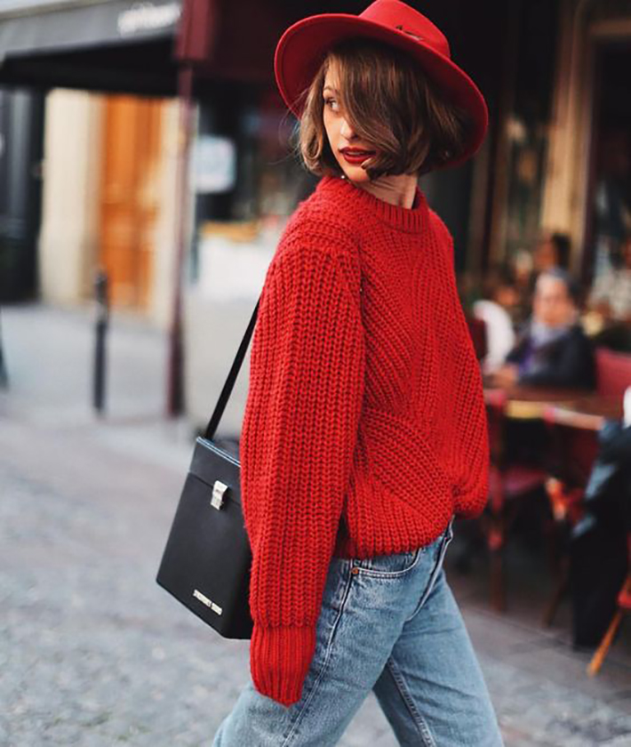 outfits for everyday accessories style street style winter fashion trend3
