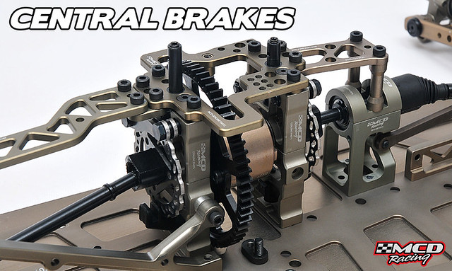 20-01_Central_Brakes