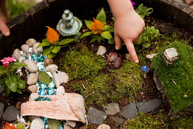 061015 Fairy Garden 004