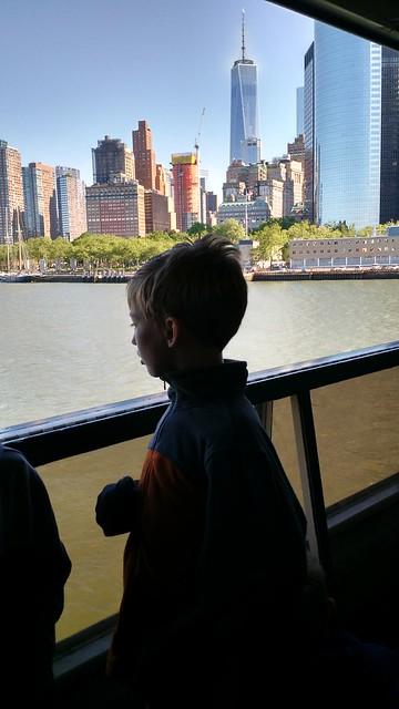 May 23 2015 NYC Trip (9)