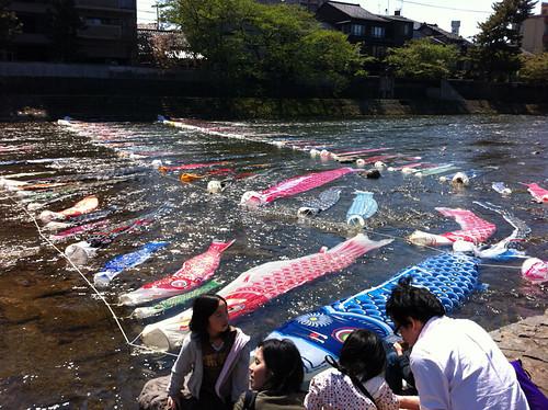 Kanazawa_08