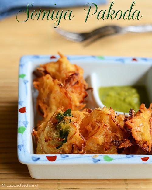 semiya-pakoda-recipe