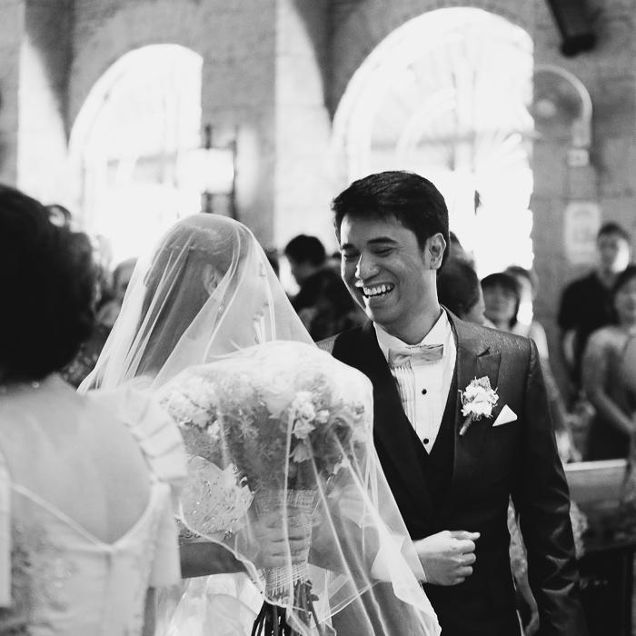 TAGAYTAY WEDDING PHOTOGRAPHER (48)