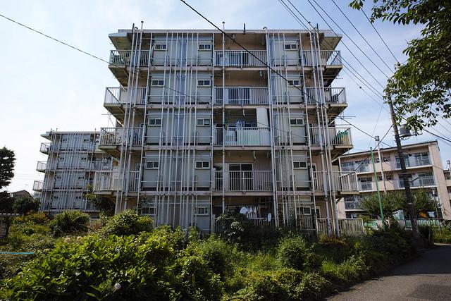 20150620_37_SIGMA dp0 Quattro First Snap in Tokyo
