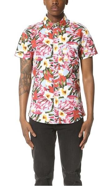 short-sleeve shirts for summer 05