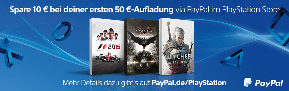 PayPal 06/2015