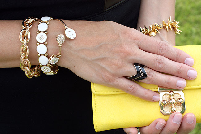 Clutch-and-Jewelry