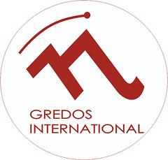 gredos_logo