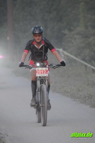 24 stunden mountainbike rennen von duisburg 24 stunden mou flickr. Black Bedroom Furniture Sets. Home Design Ideas