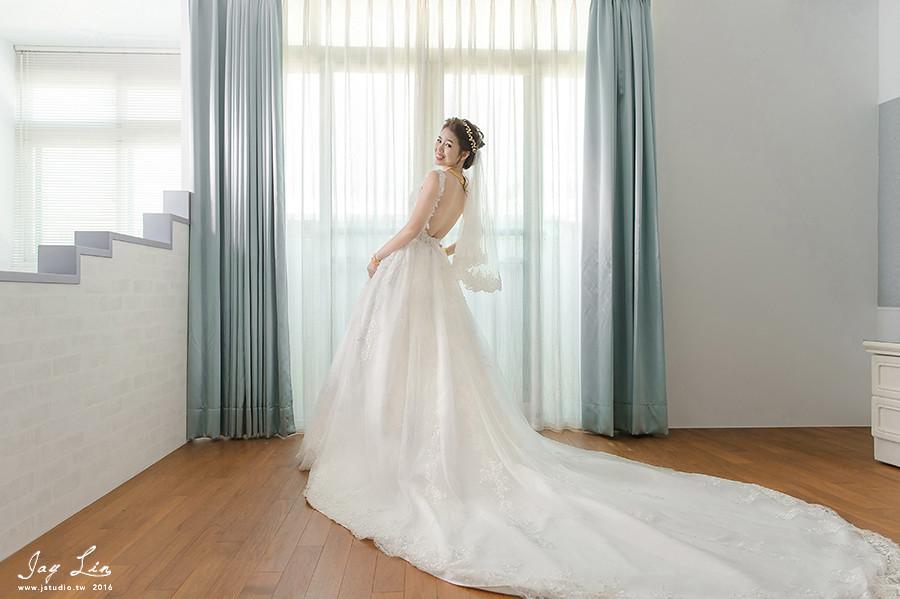 婚攝  台南富霖旗艦館 婚禮紀實 台北婚攝 婚禮紀錄 迎娶JSTUDIO_0078