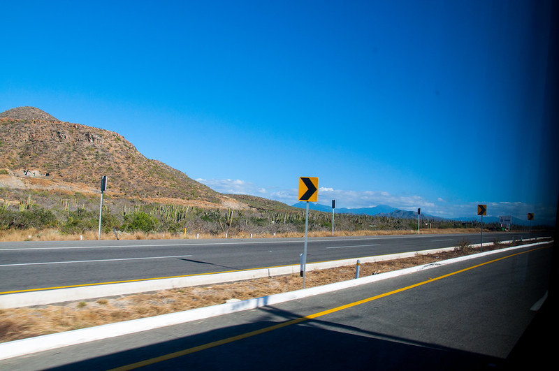 Carretera-Transpeninsular-Baja-California