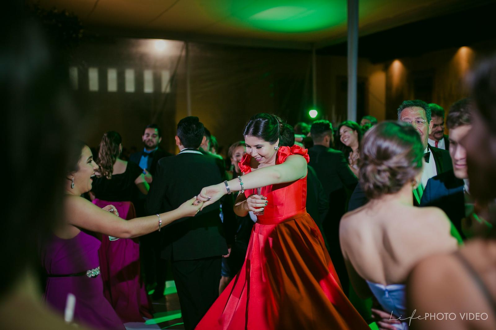 Wedding_Photographer_Guanajuato_0091