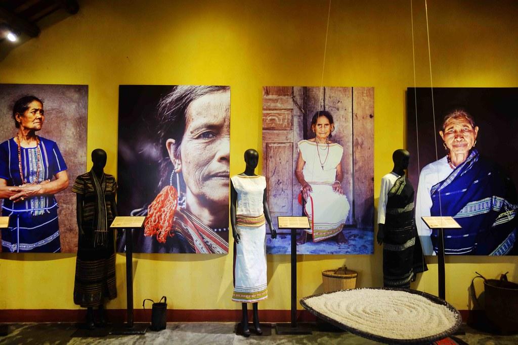 Vietnam - Hoi An - Precious Heritage Museum