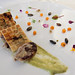 Mondrian Oysters, restaurante ARZAK