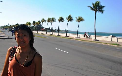91 Cienfuegos (12)