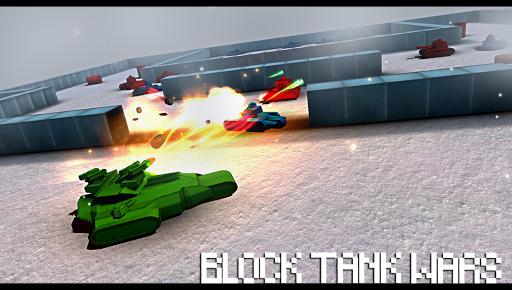 block-tank-wars_2