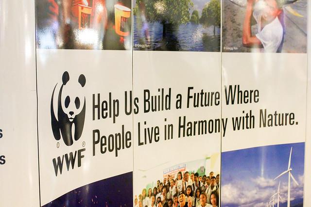 WWF Ambassadors-3044