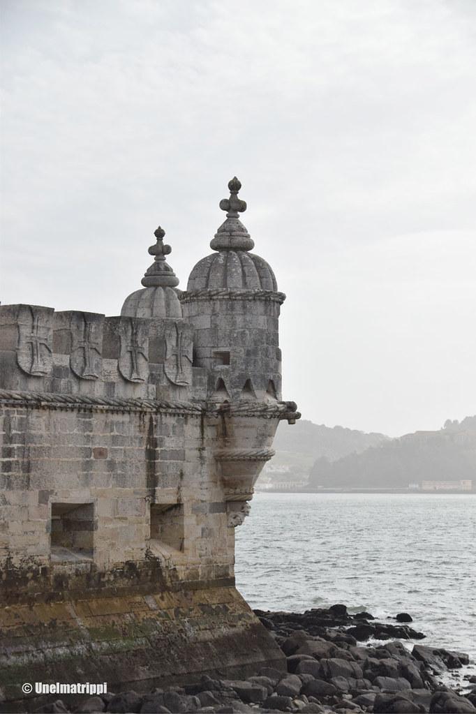 20170208-Unelmatrippi-Lissabon-DSC_0095