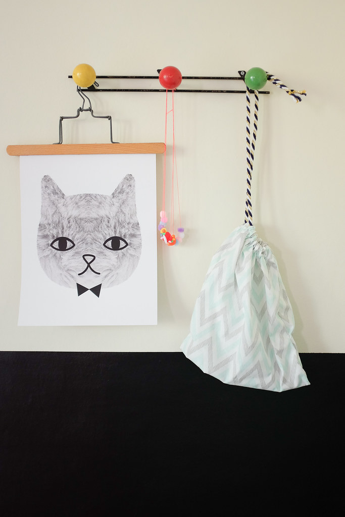 Vintage for kids par morgane Giner livre DIY