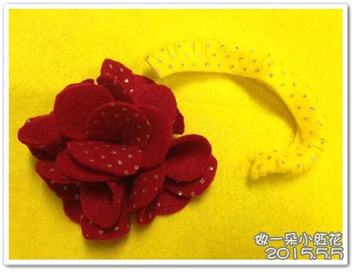 150505-做一些花 (3)