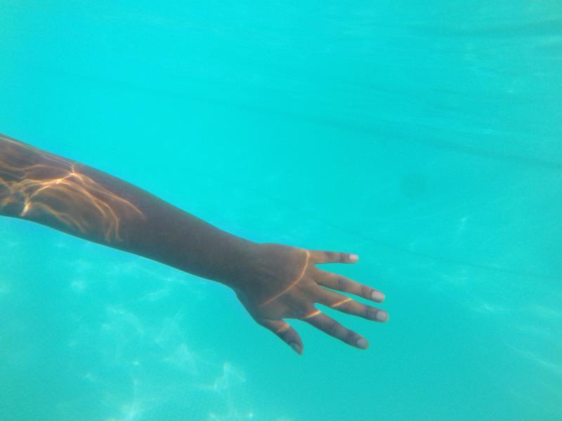 maui coast hotel pool