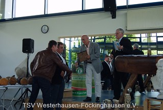 TSV Westerhausen-Föckinghausen (5) (Kopie)