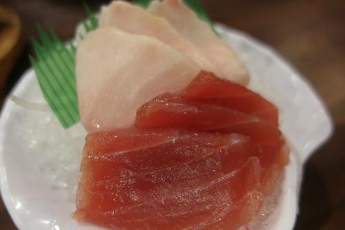 推薦高雄松江庭吃到飽日本料理餐廳平價的日式便當外送服務 (8)