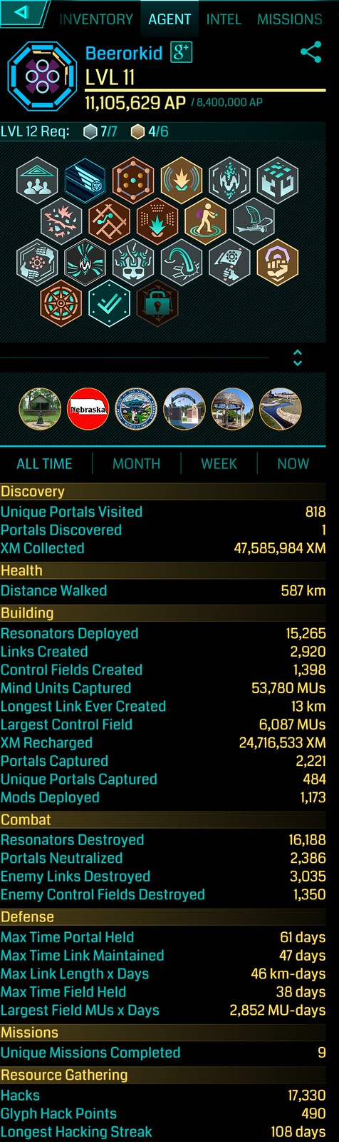 profile_20150622_013534_0