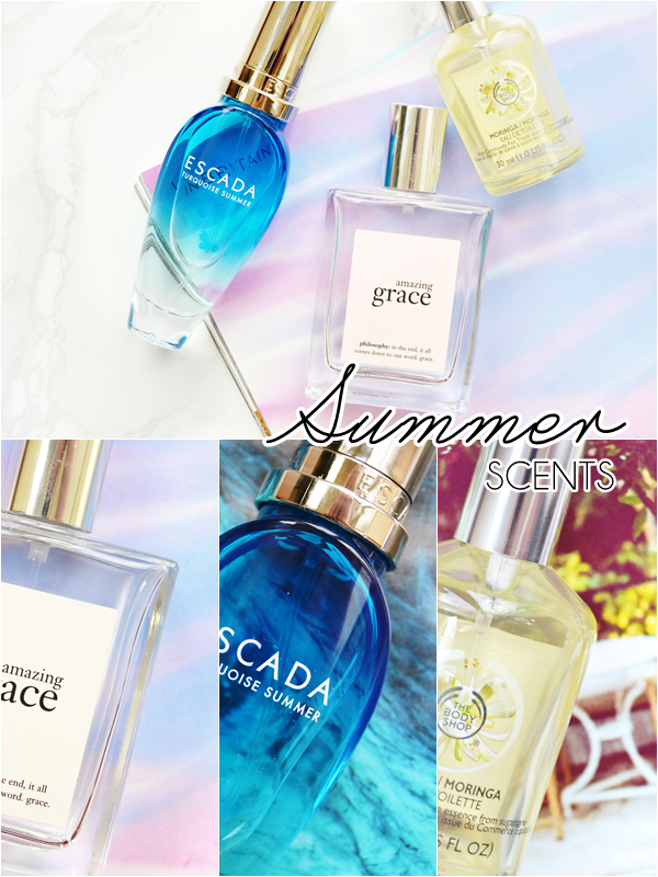 summer-scents-2015