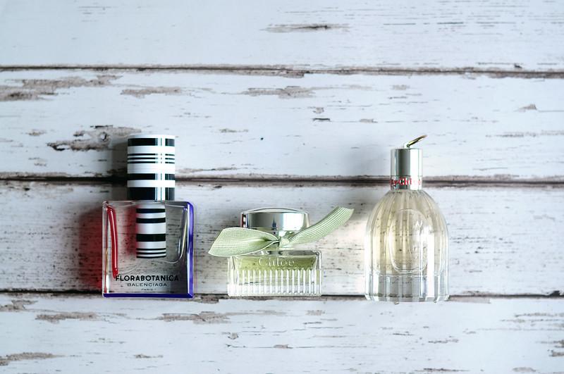 new-summer-scents-perfume-chloe-balenciaga-rottenotter-rotten-otter