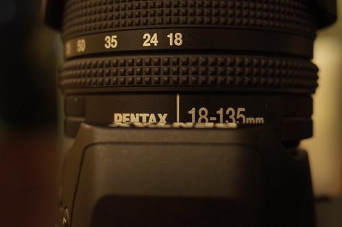 PENTAX K-S2 10