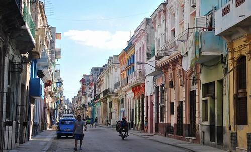 39 La Habana (28)