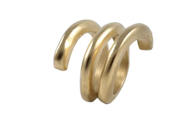 La Espiral de Custom Jewelry