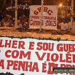 UNIDOS DE TUBIACANGA - 2013